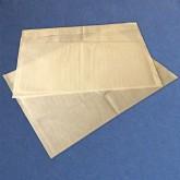 Format: C6 / 175 x 120 mm, VE 1.000 Stück, Lieferscheintaschen neutral
